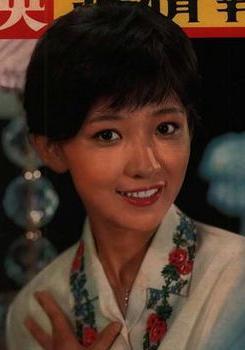 藤竜也 妻