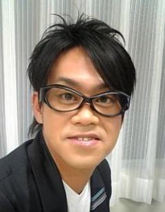 宮川大輔 髪型