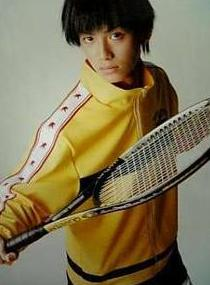 小野健斗 プロフィール