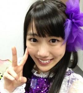 小野健斗の画像 p1_29