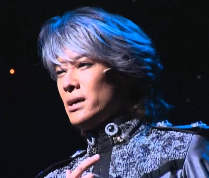 安田伸の画像 p1_17