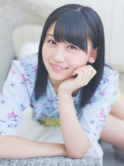 小嶋真子の画像 p1_14