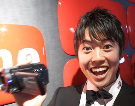 MASUO TV 年収