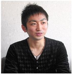 羽田圭介 プロフィール
