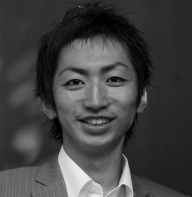 羽田圭介 会社