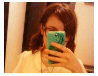 柊優花 画像