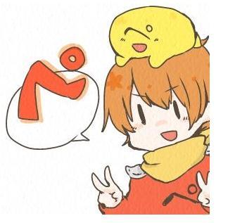 ぺいんと(実況) プロフィール