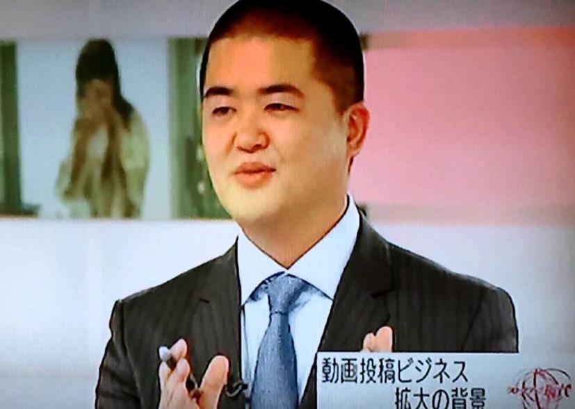 ジェットダイスケ 経歴