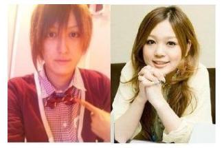 赤飯(歌い手) 西野カナ