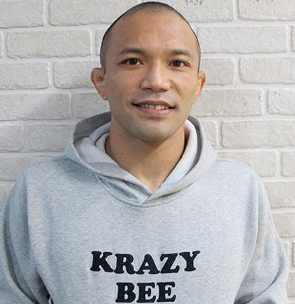 山本KID プロフィール