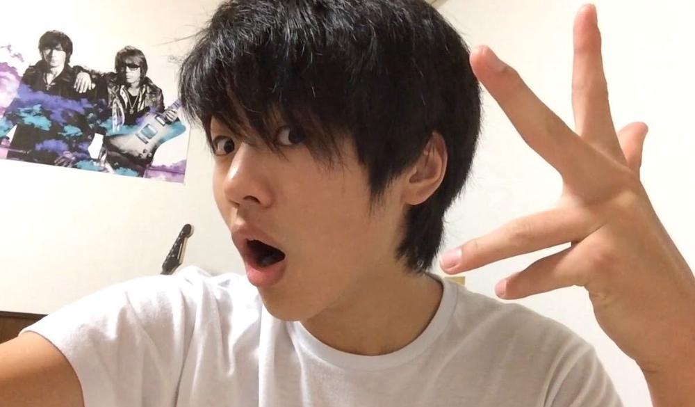 「桐崎栄二」の画像検索結果