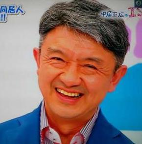 さんま&SMAP ヒロくん