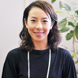 島田律子 結婚