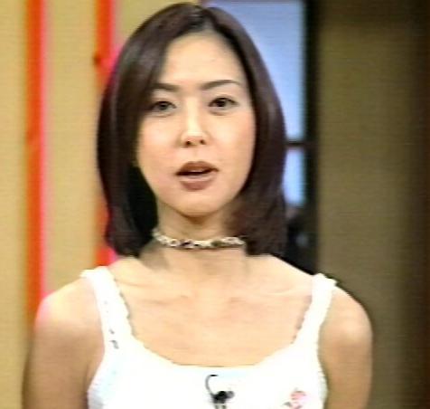 吉田真由子 プロフィール