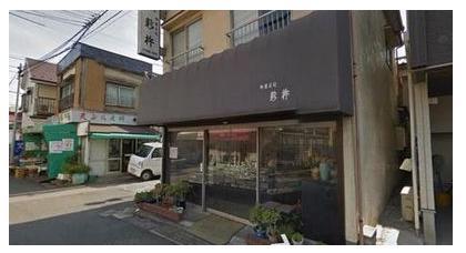 東京センチメンタル ロケ地