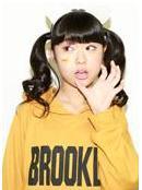 Little Glee Monster (リトグリ)  メンバー