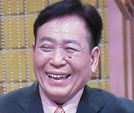 斉藤とも子 夫
