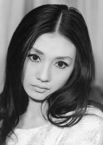 田中美佐子 加賀まりこ画像