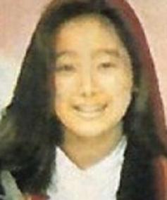 友田麻美子 過去