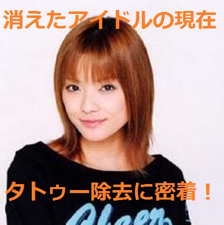 大森玲子の画像 p1_28