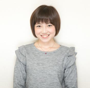 さんまの東大方程式 ミス東大 森章彩子