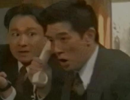 大谷亮介 若い頃