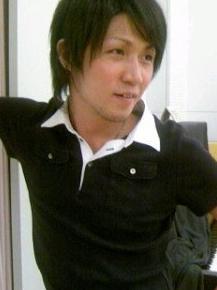 木村文乃結婚相手 名前