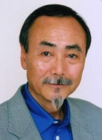 野沢雅子 夫