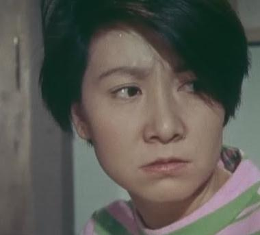野沢雅子 若い頃 髪型