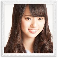 女子高生ミスコン2017 ファイナリスト