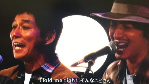 さんタク2017 弾き語り曲