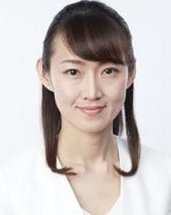 都議選2017美人候補者 茜ケ久保(あかねがくぼ)嘉代子