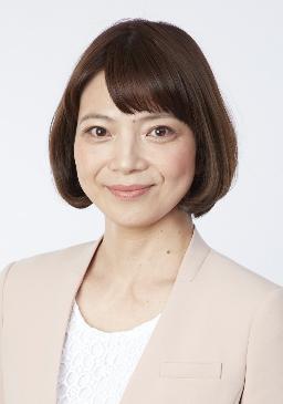 都議選2017美人候補者 桐山ひとみ