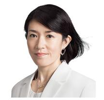 都議選2017美人候補者 藤田綾子