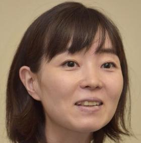 芥川賞直木賞2017候補者 今村夏子