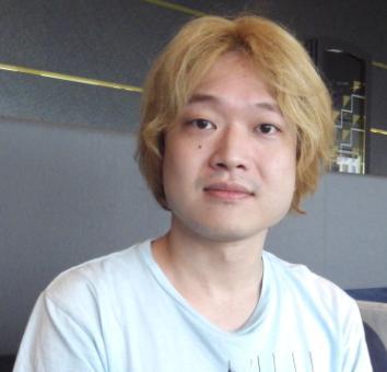 芥川賞直木賞2017候補者 宮内悠介