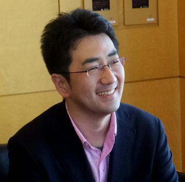 芥川賞直木賞2017候補者 木下昌輝