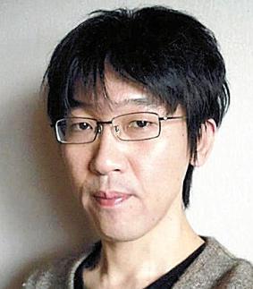 芥川賞直木賞2017候補者 沼田真佑