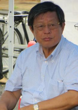 堺市長・市議会議員補欠選挙2017 候補者
