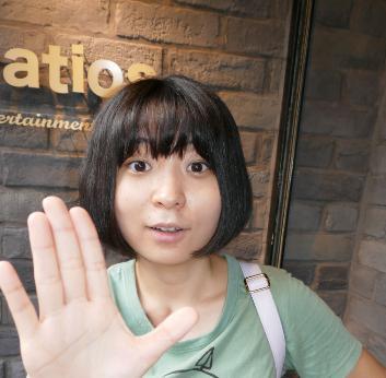にゃんこスターの画像 p1_29