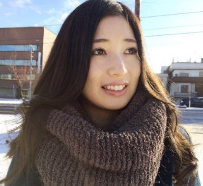 スマイルジャパン 美人メンバー
