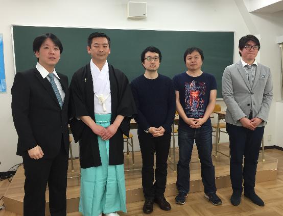 冨田信太郎(アタック25優勝者) 戦績