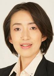 立憲民主党候補者 山川ゆりこ