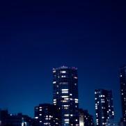 神奈川県座間市事件