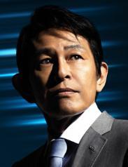 希望の党イケメン候補者 松野頼久