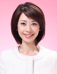 希望の党美人候補者 田中美絵子