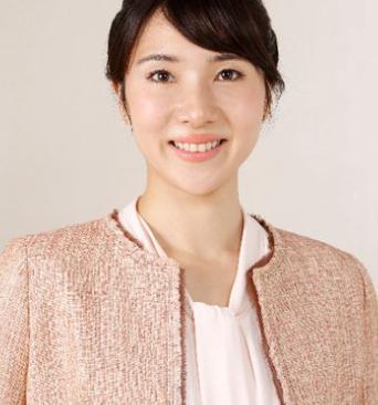 立憲民主党候補者 石川香織