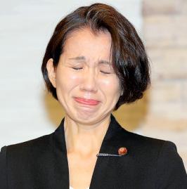 衆院選2017スキャンダル議員候補者 豊田真由子