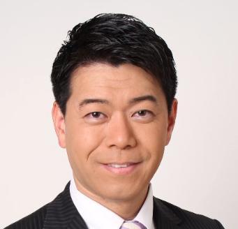 衆院選2017スキャンダル議員候補者 長谷川豊
