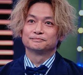 72時間テレビabema元SMAPメンバー 休憩時間